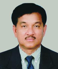 Engr. M.A. Rashid