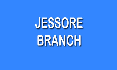 Peoples Insurance Jessore Branch