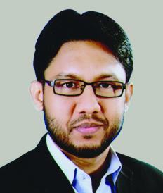 Mohamed Ali Hossain Chairman of PICL