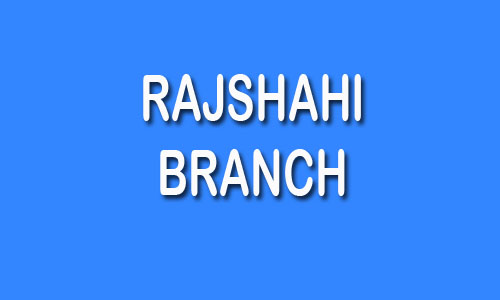 Peoples Insurance Rajshahi Branch