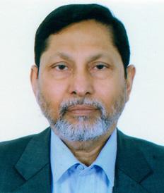 M.H. Khaled