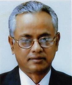 Mr. Amir Humayun Mahamud Chowdhury