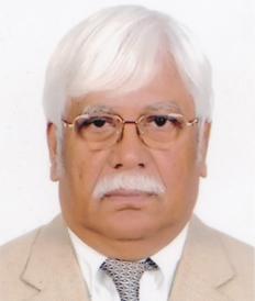 Engr. M. Abu Taher